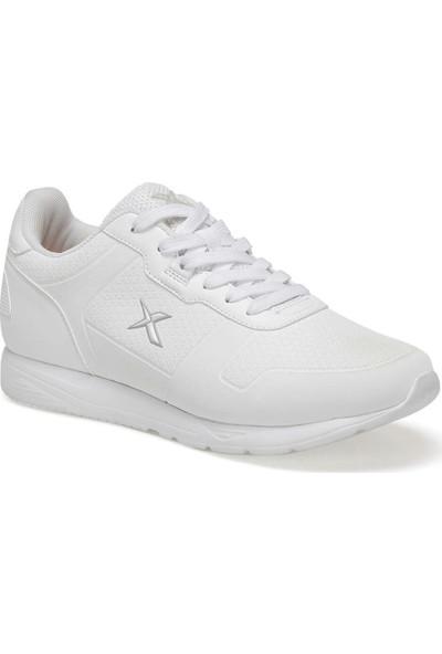 Kinetix Sneaker Ayakkabı Erkek Ayakkabı Morgan M
