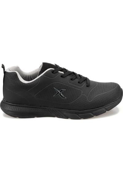 Kinetix Monet W 9Pr Siyah Kadın Ayakkabı