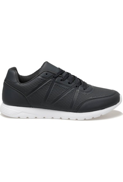 Torex Renny Lacivert Erkek Koşu Ayakkabısı