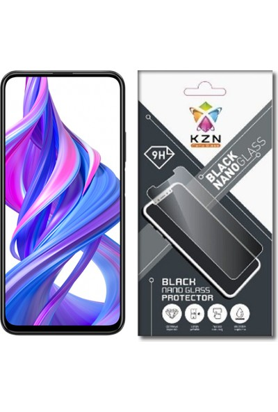 KZN Huawei Honor 9X Pro Ekran Koruyucu