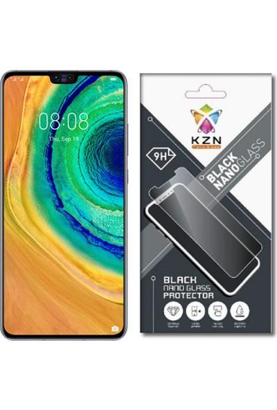KZN Huawei Mate 30 Ekran Koruyucu