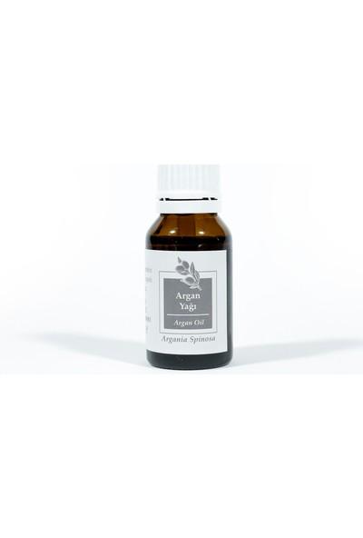 Panlife Argan Yağı 15 ml