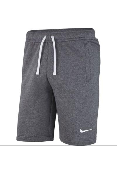 Nike AQ3136-071 FLC Club19 Erkek Şort