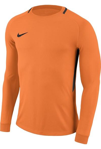 Nike 894509-803 Park Goaile Kaleci Forması