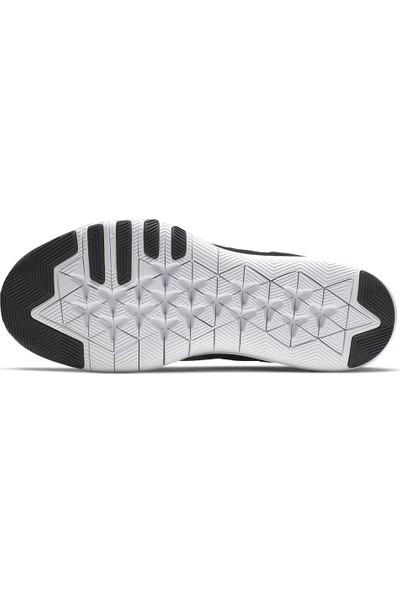 Nike AQ7491-002 Flex Trainer 9 Antrenman Ayakkabısı