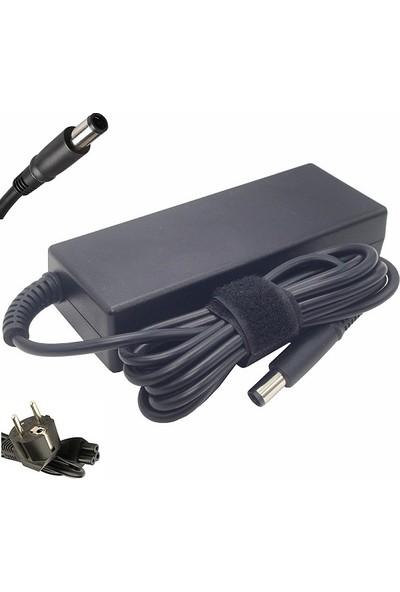 Baftec HP 693711-001 Notebook Adaptörü