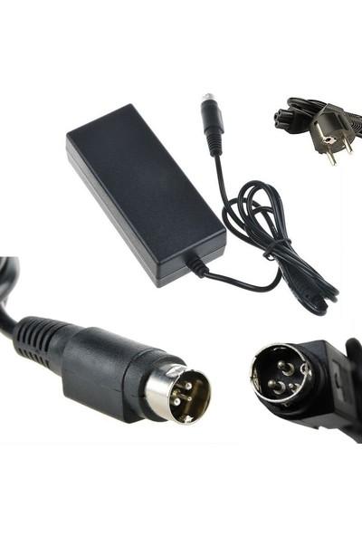 Baftec Epson TM-U230P Pos Printer Adaptörü