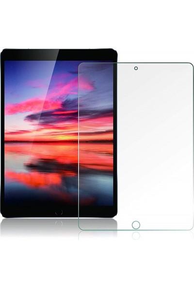 "Engo Apple iPad 7. Nesil 10.2"" Tablet Ekran Koruyucu A2200 A2198"