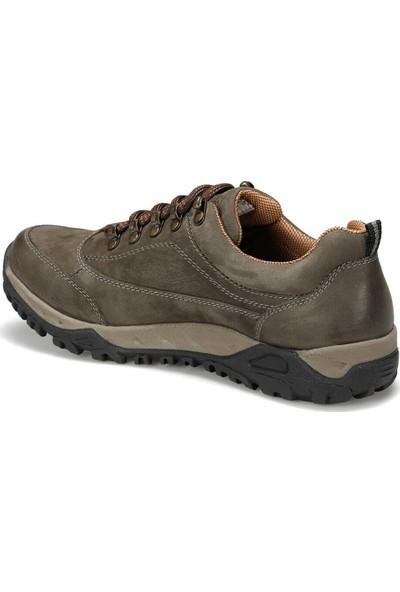 Dockers By Gerli 225292 9Pr Asfalt Erkek Ayakkabı