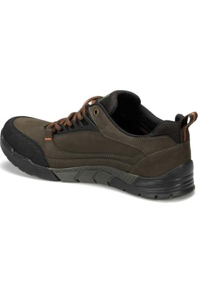 Dockers By Gerli 227217 9Pr Haki Erkek Ayakkabı