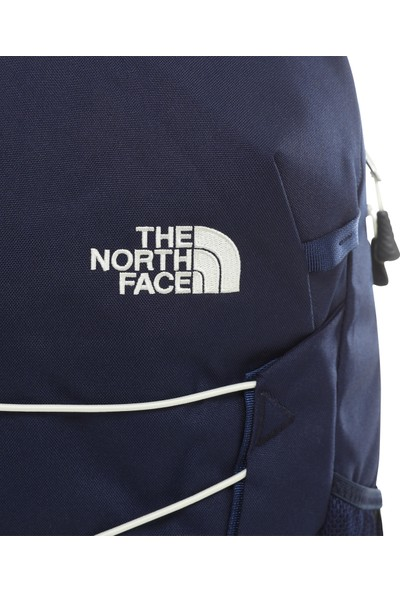 The North Face Jestorealıs Çanta Mavi Beyaz