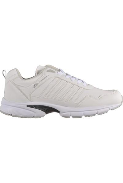 M.P 192-6923 Beyaz Erkek Spor Ayakkabı
