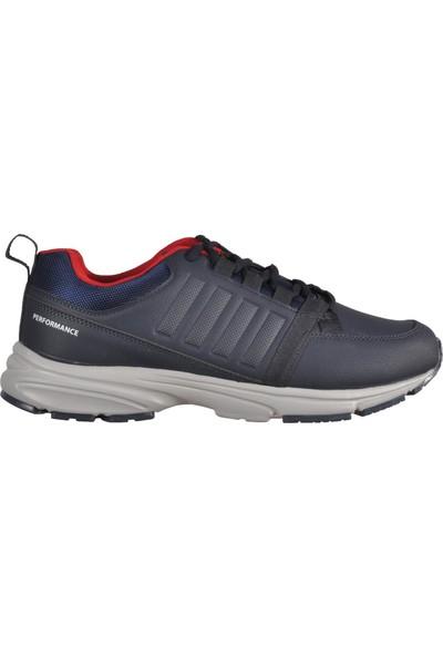 M.P 192-7701 Lacivert Erkek Spor Ayakkabı