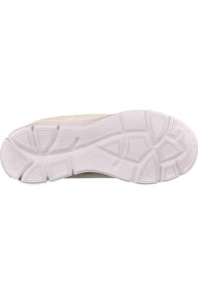 Walkway 251 Beyaz Erkek Spor Ayakkabı