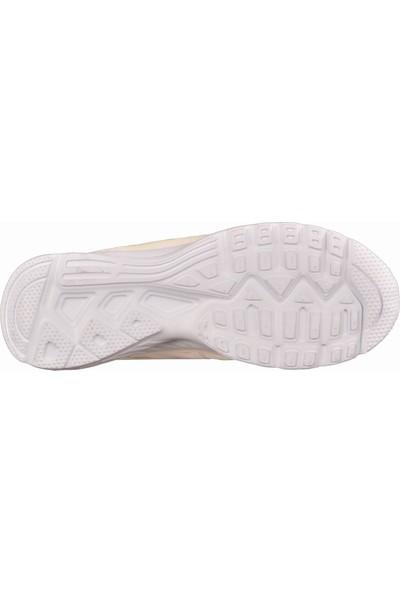 Walkway 1785 Beyaz Erkek Spor Ayakkabı