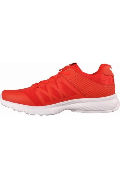 Walkway 1785 Kırmızı Erkek Spor Ayakkabı