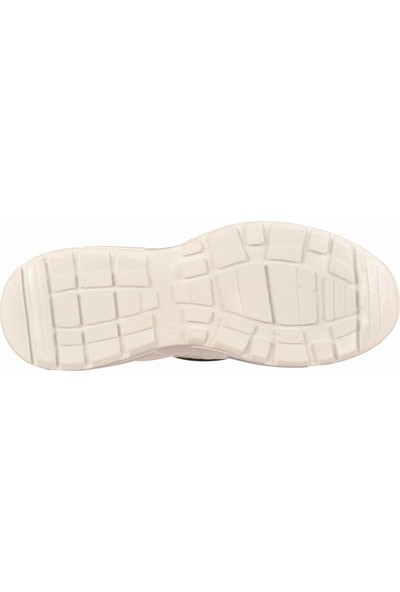 Walkway 103 Beyaz Kadın Spor Ayakkabı