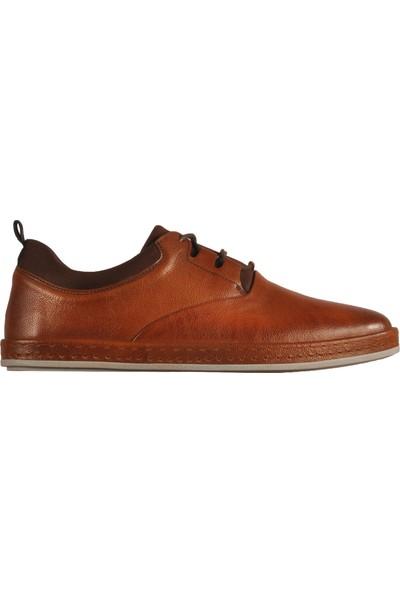 Libero 2979 Taba Erkek Günlük Ayakkabı