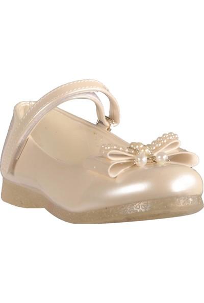 Osaka 4915 Beyaz Çocuk Günlük Ayakkabı