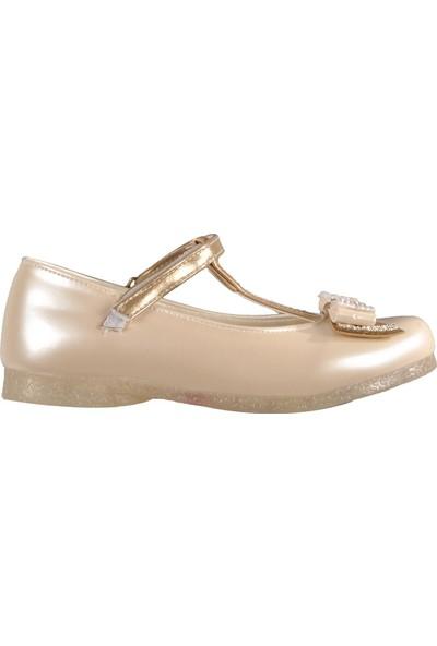 Osaka 4914 Beyaz Çocuk Günlük Ayakkabı