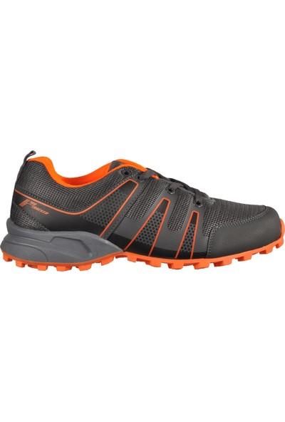 Pro Tracker Flerus Füme Erkek Spor Ayakkabı