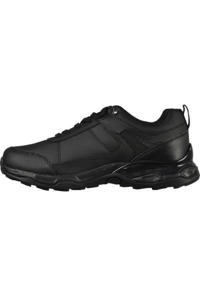 Pro Tracker Arde M.Ayk Erkek Spor Ayakkabı