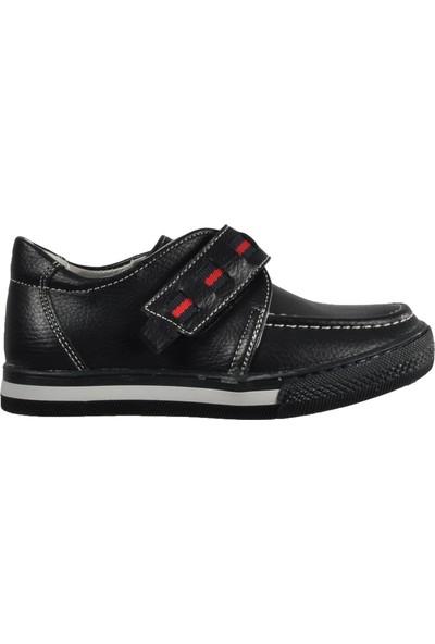 Şirin Genç 8999 Lacivert Çocuk Günlük Ayakkabı