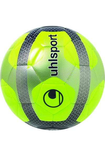 Uhlsport Futbol Topu Elysıa Balon Replıca