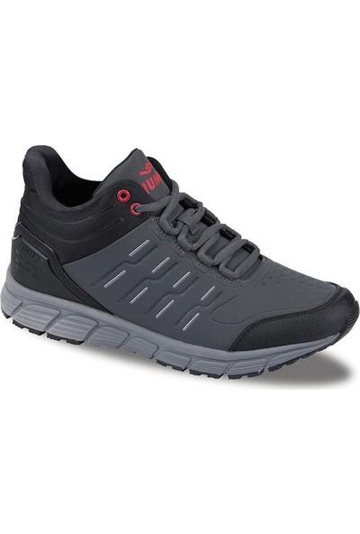 Jump 24055 Erkek Günlük Spor Ayakkabı