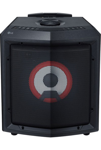 LG Xboom RL2 Bluetooth Ses Sistemi
