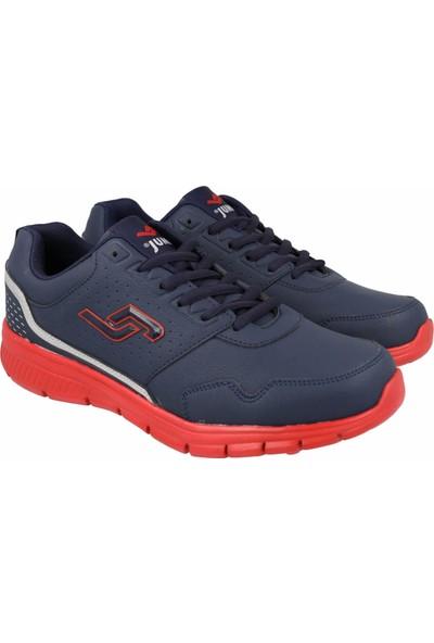 Jump 10556 Erkek Spor Ayakkabı