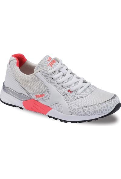 Jump 13822 Kadın Spor Ayakkabı