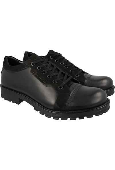 Jump 14258 Erkek Klasik Ayakkabı