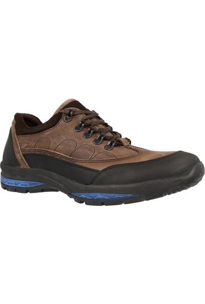 Jump 16901 Erkek Klasik Ayakkabı