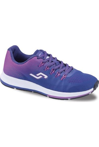 Jump 17431 Kadın Spor Ayakkabı