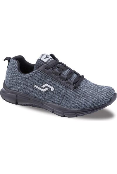 Jump 17532 Kadın Spor Ayakkabı
