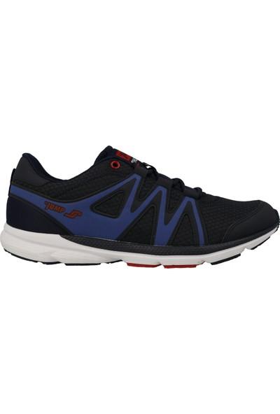 Jump 17641 Erkek Spor Ayakkabı