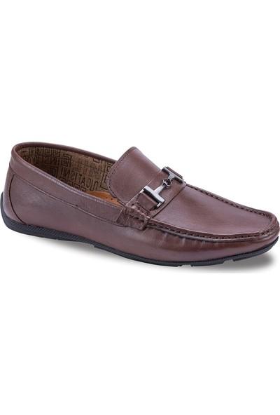 Jump 18051 Erkek Klasik Ayakkabı