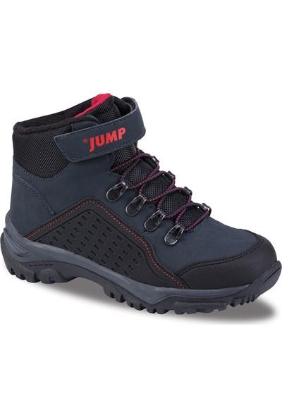 Jump 20839 Erkek Çocuk Bot