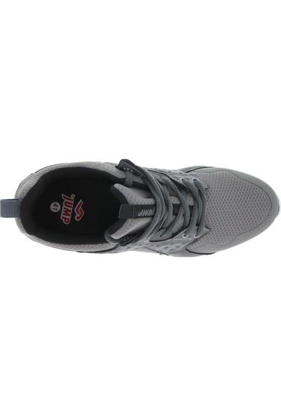 Jump 21170 Erkek Spor Ayakkabı