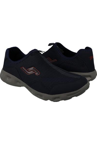 Jump 21222 Erkek Spor Ayakkabı