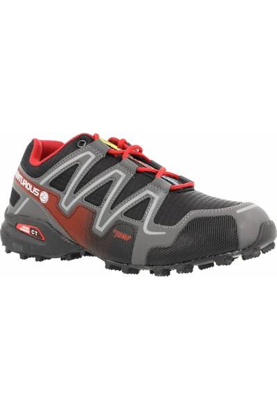 Jump 21513 Erkek Outdoor Spor Ayakkabı