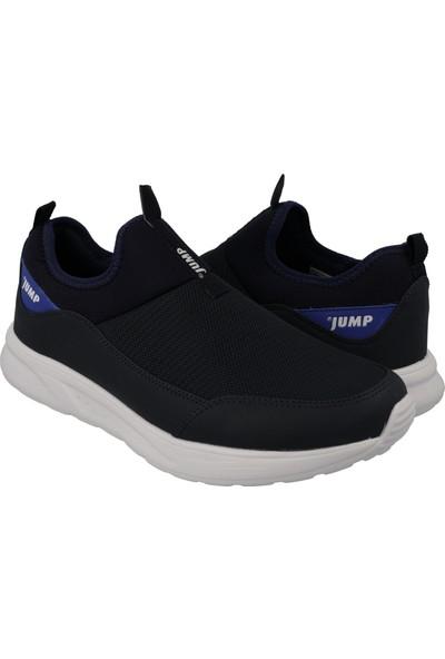 Jump 22290 Erkek Spor Ayakkabı