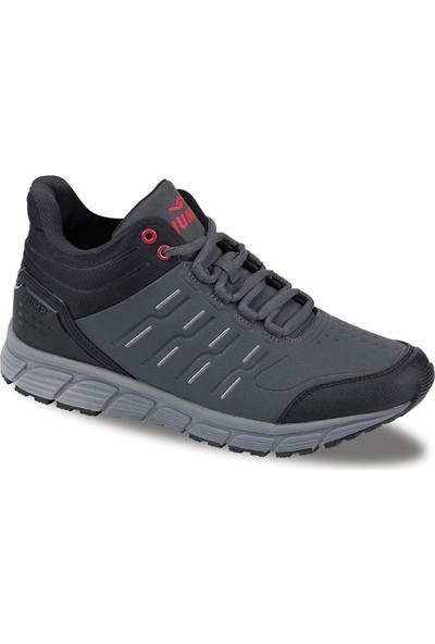 Jump 24055 Erkek Outdoor Spor Ayakkabı