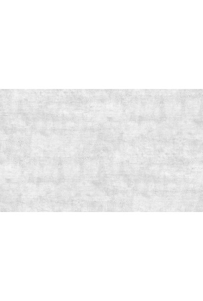 Contempo Duvar Kağıdı