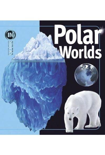 Insiders: Poles - Rosalyn Wade