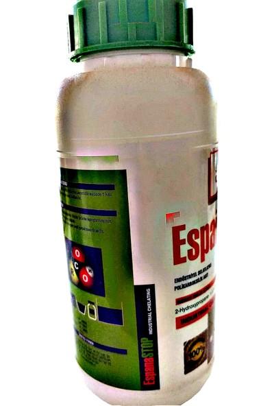 Ci̇tsa Espanastop Enerji Açığa Çıkaran Antioksidan Çalıştıran Güçlendiren Gübre