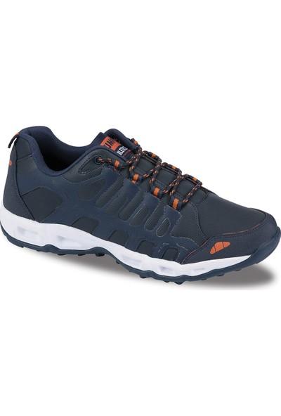 Jump 24571C Erkek Günlük Spor Ayakkabı