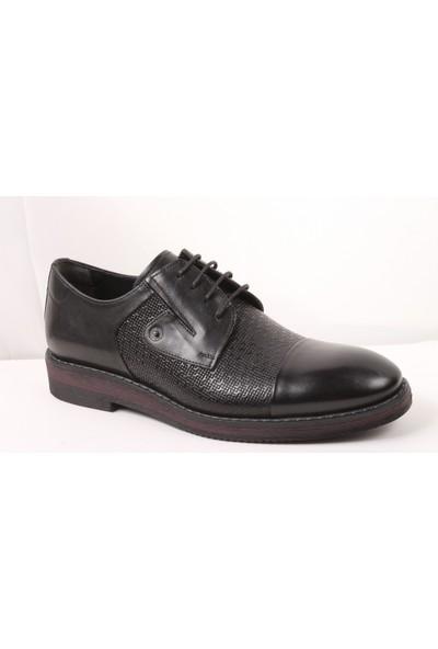 Libero 801 Erkek Günlük Ayakkabı