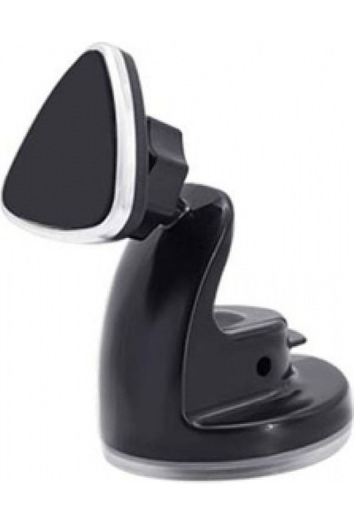 Transformacion 360 Derece Mıknatıslı Telefon Tutucu